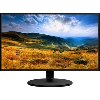 "Planar PLN22770W 27"" LED LCD Monitor - 16:9 - 14 ms"