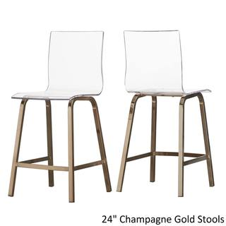 Buy Counter Bar Stools Online At Overstockcom Our Best Dining