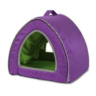 Jackson Galaxy Comfy Cat Cabana
