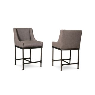A.R.T. Furniture Echo Park High Dining Chair (Set of 2)
