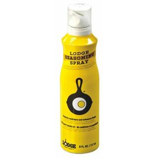 Lodge A-SPRAY 8 Oz Seasoning Spray