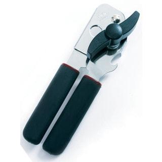 Norpro 0426 Grip-Ez® Can & Bottle Opener