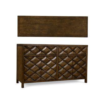 A.R.T. Furniture Echo Park Buffet