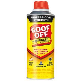 Goof Off FG653 16 Oz VOC Goof Off Cleaner|https://ak1.ostkcdn.com/images/products/12957591/P19707574.jpg?impolicy=medium