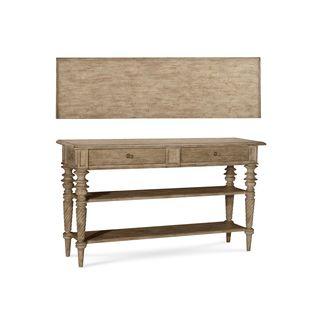 A.R.T. Furniture Pavilion Sideboard