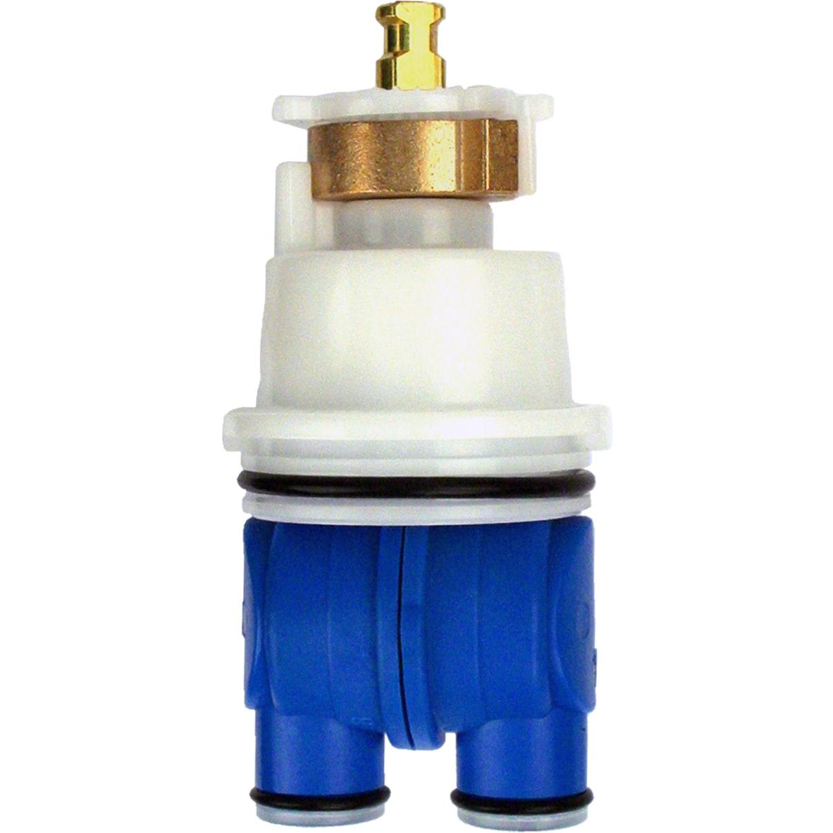 Jensen Delta Genuine Parts RP19804 Cartridge Pressure Bal...