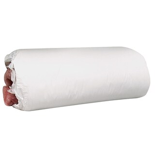 M-D 04663 Water Heater Blanket