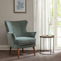 Brady Wing Chair