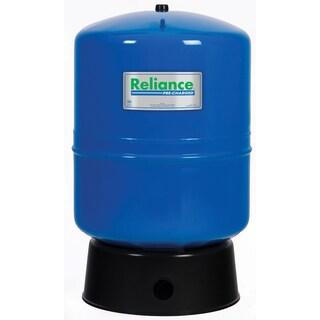 Reliance PMD14 14 Gallon Pump Tank
