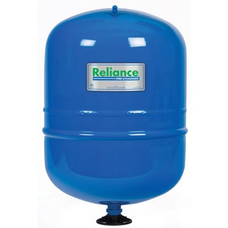 Reliance PMDI-5 4.5 Gallon In-Line Pump Tank