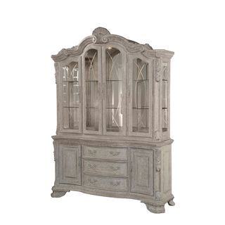 A.R.T. Furniture Renaissance Display China