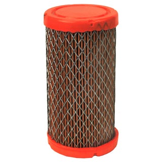 Maxpower 334397 Air Filter & Pre-Filter For Briggs & Stratton