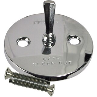 Pfister 960-041A Tub Plate