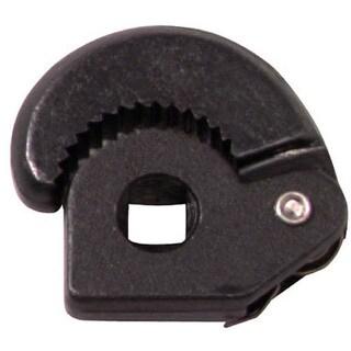 Cobra Plumbing PST166 Basin Wrench Attachment