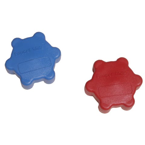 Superior Tool 03997 Faucet Mitts 2 Count