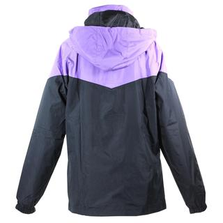Totes Women's Polyester Water-resistant Storm Jacket