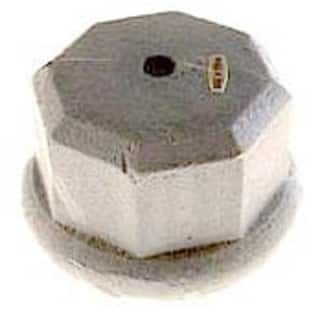 Simmons 1695 Well Malleable Point Drive Cap|https://ak1.ostkcdn.com/images/products/12958437/P19708213.jpg?impolicy=medium