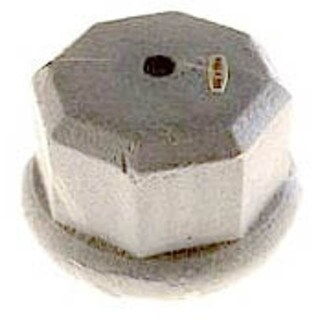 Simmons 1695 Well Malleable Point Drive Cap