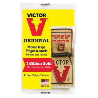 Victor M098 Mouse Traps|https://ak1.ostkcdn.com/images/products/12958471/P19708230.jpg?impolicy=medium