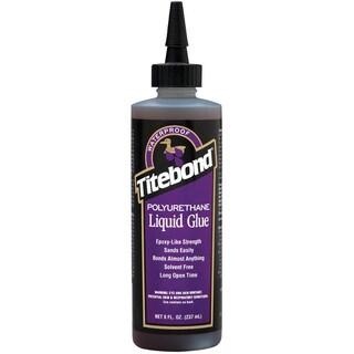 Titebond 2303 Titebond Polyurethane Glue