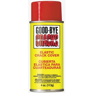 Goof Off FG695 4 Oz Good-Bye Cracks®