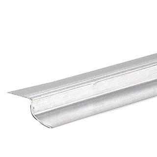 M-D 65110 Carpet Z Bar|https://ak1.ostkcdn.com/images/products/12958749/P19708462.jpg?impolicy=medium
