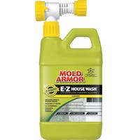Mold Armor FG511 56 Oz House Wash