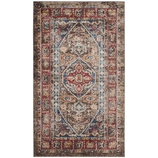 Safavieh Vintage Area Rugs Overstock Com Shopping