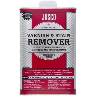 Jasco QJBV00102 1 Quart Speedomatic Semi-Paste Paint Remover|https://ak1.ostkcdn.com/images/products/12959321/P19708952.jpg?impolicy=medium