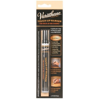 Varathane 215353 Group 2 Finish Touch Up Pen