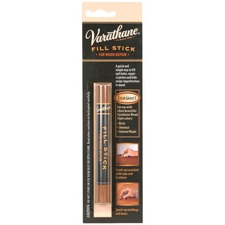 Varathane 215364 Group 3 Finish Fill Stick