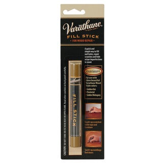 Varathane 215365 Group 4 Finish Fill Stick