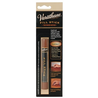 Varathane 215366 Group 5 Finish Fill Stick