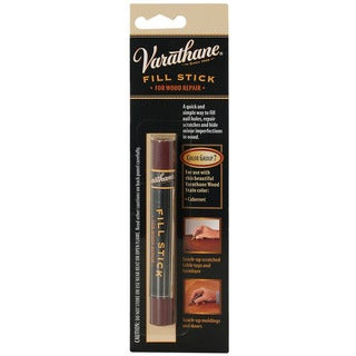 Varathane 215368 Group 7 Finish Fill Stick