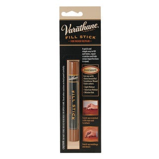 Varathane 215369 Group 8 Finish Fill Stick