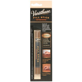 Varathane 215370 Group 9 Finish Fill Stick