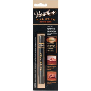 Varathane 215371 Group 10 Finish Fill Stick