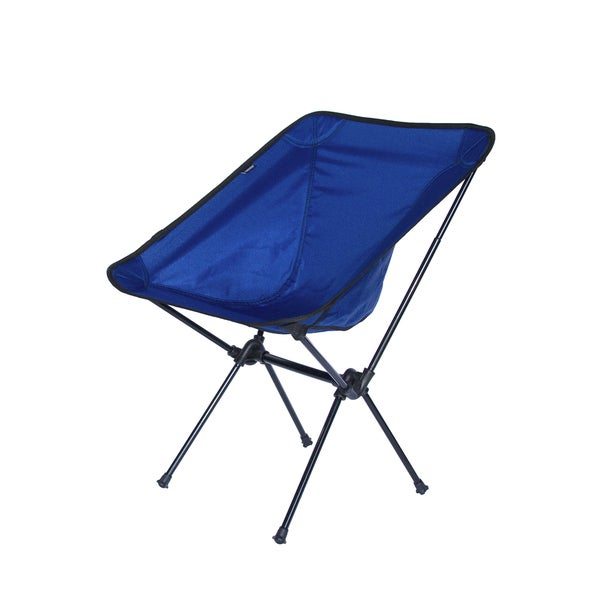 Shop Travel Chair C Series Joey Folding Chair On Sale