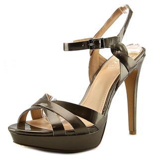 Vince Camuto Women's Jessamae Patent Dress Shoes