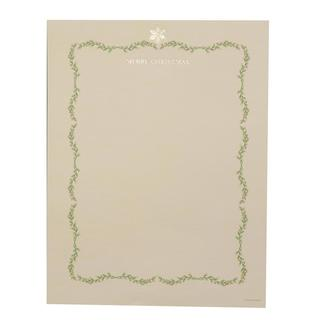 Gartner Studios Multicolored Paper Christmas Stationery (Case of 40)|https://ak1.ostkcdn.com/images/products/12971792/P19720238.jpg?impolicy=medium