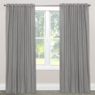 80 Inches Curtains & Drapes - Shop The Best Deals For Apr 2017