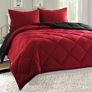 Celine Linen All-season Reversible 3-piece Comforter Set|https://ak1.ostkcdn.com/images/products/12972389/P19720786.jpg?impolicy=medium