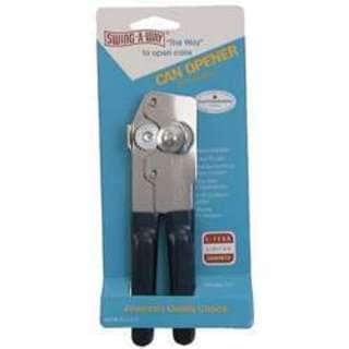 Swing A Way 107 Junior Portable Can Opener