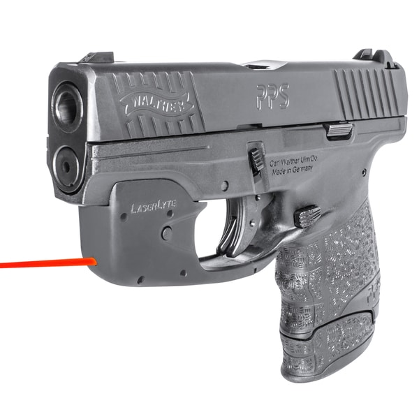 Laserlyte TGL Walther PPS M2 - UTA-M2 Sight