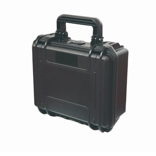 Max Case Plastica MAX235H105S Waterproof Case 10.16 x 9.56 x 4.62