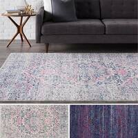 Bluebell Area Rug