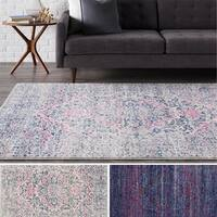 "Bluebell Area Rug - 5'3"" x 7'3"""