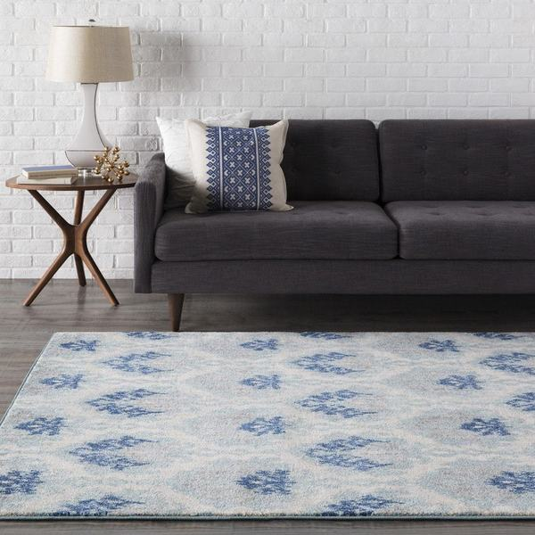 Fleming Area Rug (2' x 3')