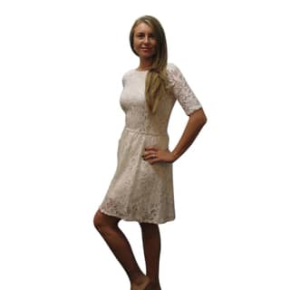 Francesca's White Lace Dress|https://ak1.ostkcdn.com/images/products/12980462/P19727801.jpg?impolicy=medium