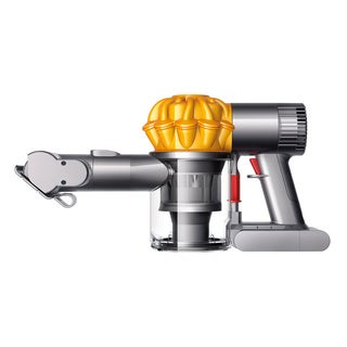 Dyson V6 Top Dog Handheld Vacuum (New)